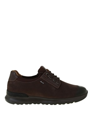 Forelli Sneakers